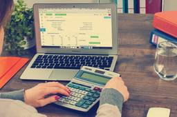 10 things an accountant can do for you