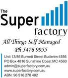 10% Discount Year 1 Buderim Accounting 2 _small