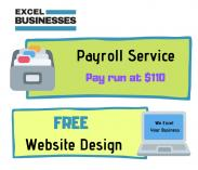 Free Website Design for Payroll Package sign up Willetton Payroll _small