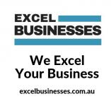 Free Website Design for Payroll Package sign up Willetton Payroll 3 _small