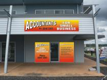 We are often open late during the week Brendale Corporate Tax 3 _small