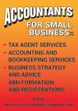 We are often open late during the week Brendale Corporate Tax 2 _small