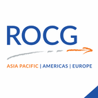 ROCG Perth - Financial Advisors
