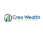 Creo Wealth