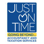 Just on Time Accountancy and Taxation Services