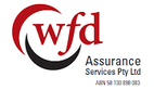 WFD Assurance Services Pty Ltd