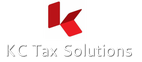 Kc Tax Solutions