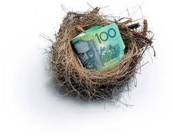 Free estimate on your tax refund Crows Nest Bookkeeping 3