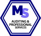 MS Auditing & Professional Services
