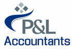 P and L Accountants Pty Ltd