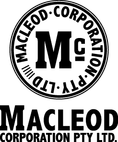 Macleod Corporation Pty Ltd