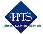 Hunter Taxation Services