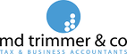 Md Trimmer and Co Parkes