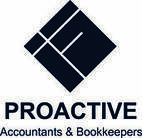 Proactive Accountants and Mortgage Brokers