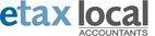Etax Local Accountants