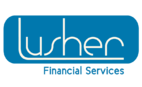 Lusher Financial Services