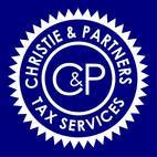 Christie and Partners Tax Services