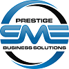 Prestige SME Business Solutions