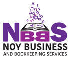 Noy Business and Bookkeeping Services