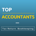 Top Accountants