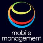 Mobile Management - Xero + Vend