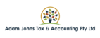 Adam Johns Tax & Accounting Pty Ltd