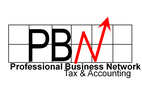 Professional Business Network