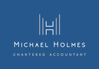 Michael Holmes Chartered Accountant