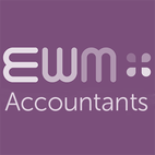 EWM Accountants and Business Advisors