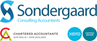 Sondergaard Accountants Pty Limited