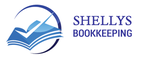 Shellys Bookkeeping