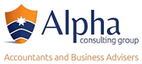 Alpha Consulting Group - Norwest Pty Ltd