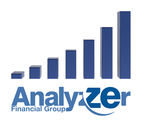 Analyzer Financial Group