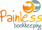 Painless Bookkeeping