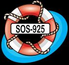 SOS-925 Bookkeeping Services