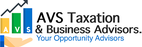AVS Taxation and Business Advisors