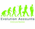 Evolution Accounts