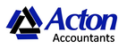 Acton Accountants