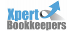 Xpert Bookkeepers