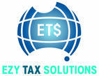 Ezy Tax Solutions