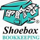 Shoebox Bookkeeping Melbourne Outer North East Bookkeeper