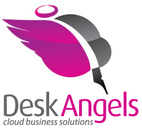 Desk Angels Solutions Pty Ltd
