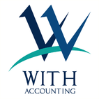 With Accounting Pty Ltd