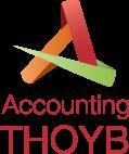 Accounting Thoyb The Heart Of Your Business