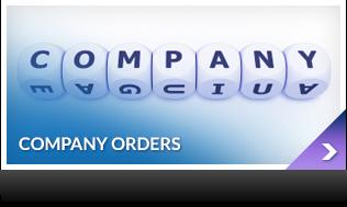 Free Company Register Brisbane Company Formation & Registration _small