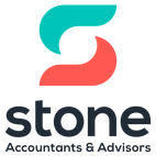 Stone Financial Services Pty Ltd