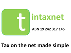 Intaxnet