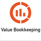 Value Bookkeeping