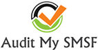 Audit My SMSF