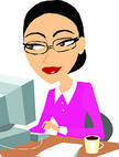 Samantha J Paul - Bookkeeping and Taxation Services